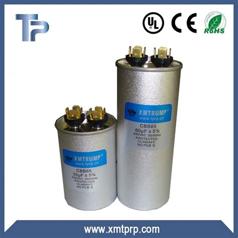 dissipation factor for capacitor professional ac capacitor cbb65 with aluminum for motor en60252 buy ac dual capacitor