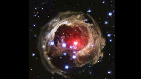 imagenes del universo desde la nasa las mejores fotos del universo tomadas por el hubble en 25