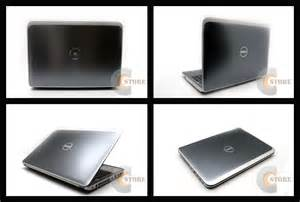 Laptop Dell Inspiron 14r 5437 I7 4500u new dell inspiron 14r 5437 4th i7 multimedia notebook special offer penang end time 10 30