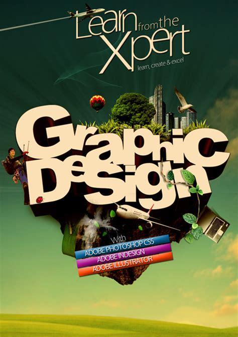 graphic flyer maker graphic designers church joy studio design gallery