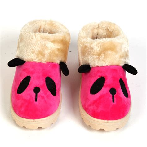 bedroom shoes for kids best kids bedroom slippers images rugoingmyway us