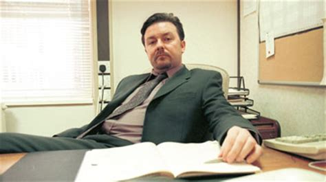 film comedy office bbc comedy the office characters david brent