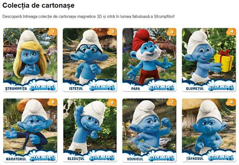 aly ron smurfs 4 sale webshop smurfs 4 sale