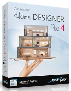 home design pro review ashoo home designer pro 4 review and giveaway daves computer tips
