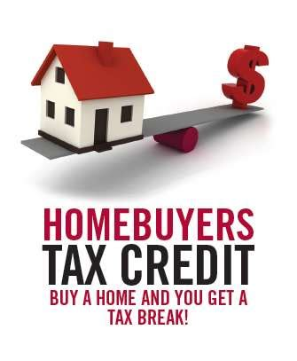 how does buying a house help your taxes can i buy a house with a tax lien 28 images time home buyer tax credit 2009
