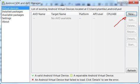 tutorial whatsapp discover download whatsapp for windows 7 64 bit free bertyluber
