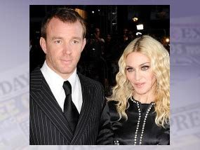 Madonna Vs Ritchie Its Not An Amicable Divorce After All by Madonna Granted Divorce Uk News Express Co Uk