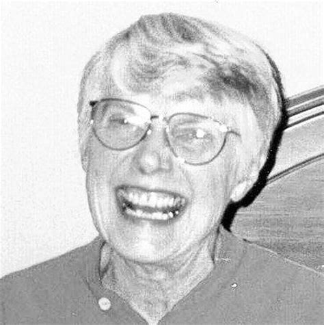 betty black obituary las cruces new mexico legacy