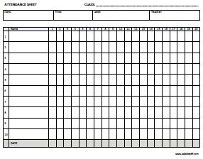 Galerry free printable lesson plan book template