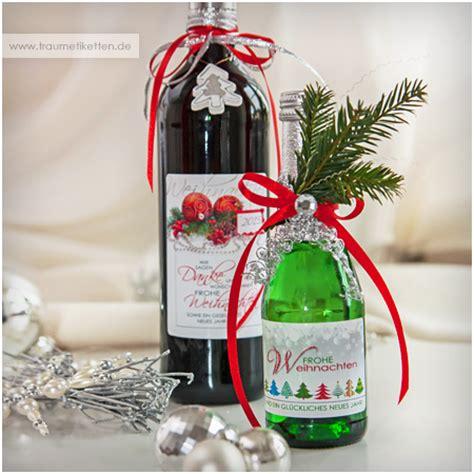 flaschenetiketten druckenfotoetikettenindividuelle