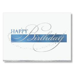 birthday cards for business sparkling celebration business birthday cards images frompo