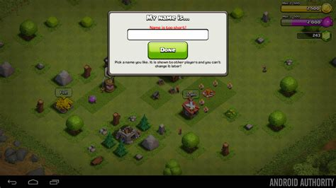bluestacks mac download hands on bluestacks brings android apps to mac aivanet