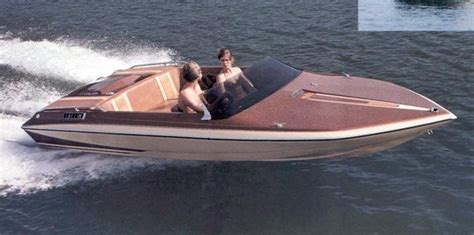 glastron boats speed glastron cvx 18 classic speed boats pinterest boats