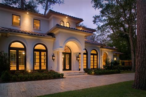 custom home design houston tx porkytorky com english cottage architecture free