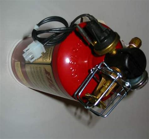 how many b1 fire extinguishers must a boat boat project automatic fire extinguisher installation