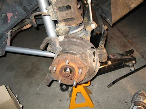 Jeep U Joint 2001 Gmc Universal Joint Replacement