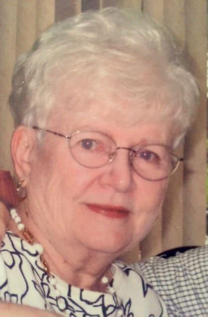 obituary for bernadette matecki dellavecchia reilly