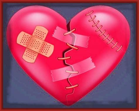 imagenes de corazones amor imagenes de corazones amor archivos fotos de corazones