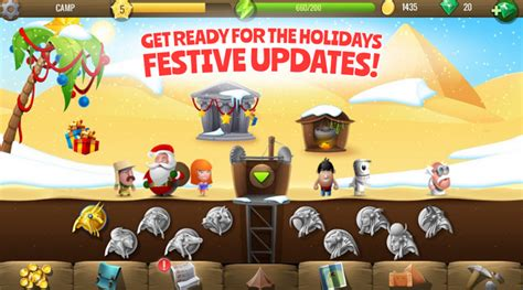 download game android adventure mod diggy s adventure v1 2 46 mod apk unlimited money update