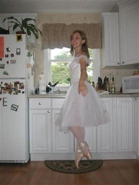 sissy ballet boys in dresses pinterest the world s catalog of ideas
