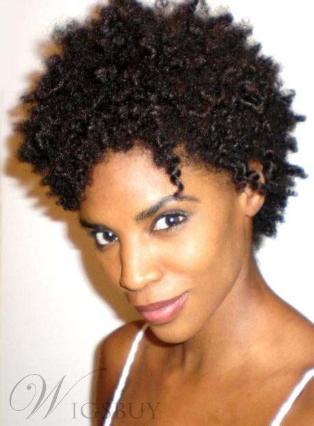 short jerry curl hairstyles for african american 75 fabulous african american short hairstyles