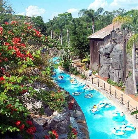 best water parks in florida best water parks in florida
