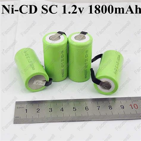 Battery Ni Cd Aa 1400mah 7 2v popular 7 2v nicd battery buy cheap 7 2v nicd battery lots