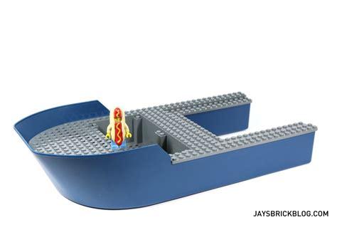 lego deep sea fishing boat review lego 60095 deep sea exploration vessel