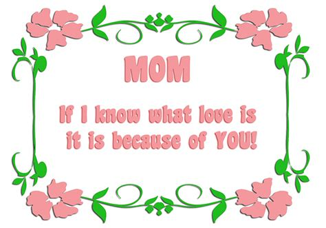 mothers day clipart mothers day clip happy mothers day
