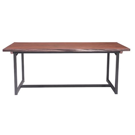 table palo alto modern dining tables palo alto dining table eurway