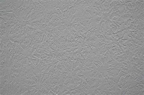 15 fresh drywall ceiling texture types for your interior best 25 ceiling texture ideas on pinterest removing