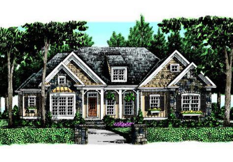 frank betz architect cornelia home plans and house plans by frank betz associates