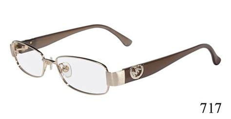 buy michael kors mk317 frame prescription eyeglasses