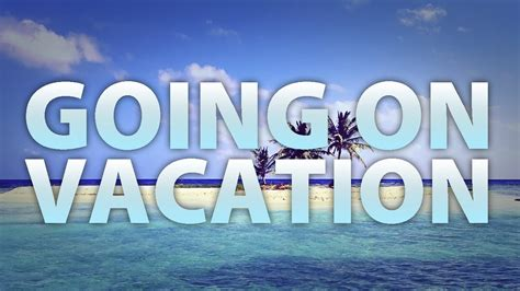 On Vacation Mw3 All Or Nothing 20 1 Going On Vacation