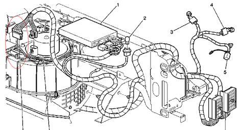 2000 chevy malibu blower motor resistor block 2000 chevy malibu blower motor resistor block 28 images 2000 chevy malibu blower motor