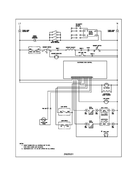 miller mobile home furnace wiring diagram new wiring