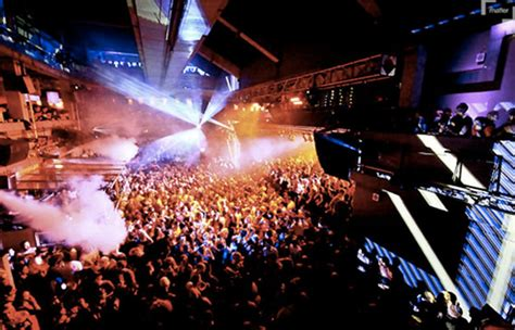 best house music clubs london the re fresher s festival fabric fabric london designmynight
