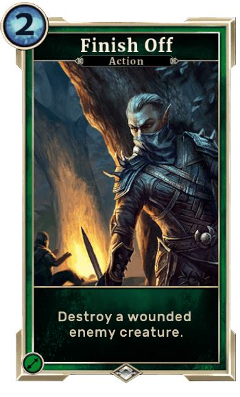 elder scrolls legends card template finish elder scrolls legends wiki wiki