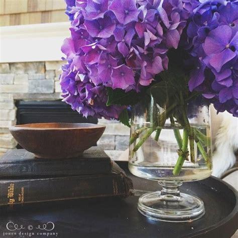 65 best images about bouquets and arrangements on