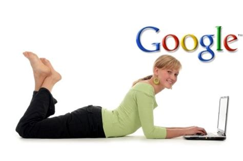 adsense known issues why making money from adsense is difficult 9 reasons