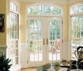 How To Install A French Patio Door by Installing A French Patio Doors Door Styles