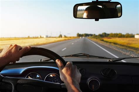 drive drove driven how to drive on the highway driving lessons youtube