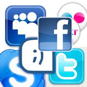 imagenes de redes sociales individuales el 237 ndice klout en las bibliotecas universitarias espa 241 olas