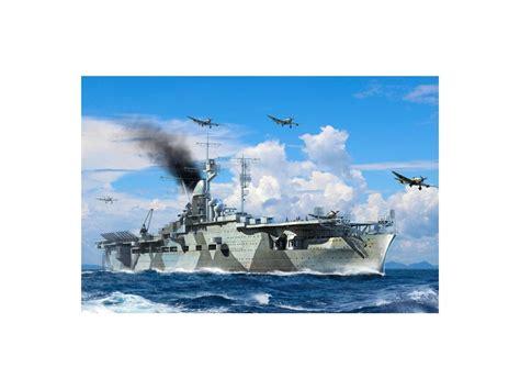 portaerei graf zeppelin portaerei della marina tedesca dkm graf zeppelin kit