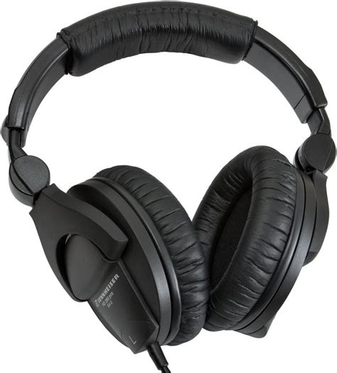 best studio recording headphones best headphones for recording routenote