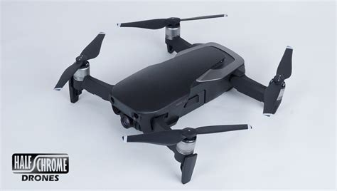 dji mavic air dji mavic air the ultimate compact flying machine
