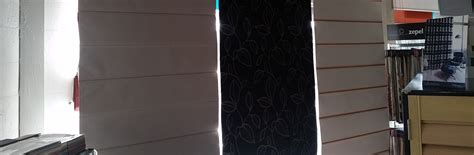 melbourne blinds and curtains roman blinds melbourne westernport blinds curtains