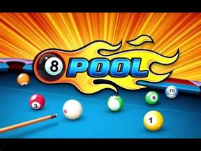 aimbot 8 ball pool apk