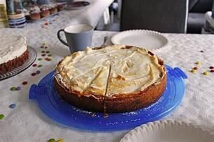 eischnee auf kuchen k 228 sekuchen mit eischnee rezept mit bild alpenfee76