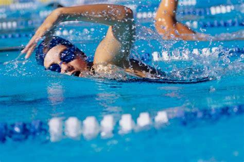imagenes mujeres nadando image gallery natacion